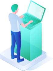 AdShort Media Personal Manager